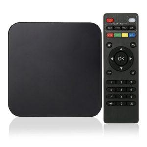 SmarTV BOX