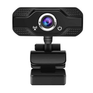 Web cam Newvision DC325