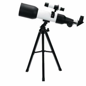 Telescopio Monocular Newvision