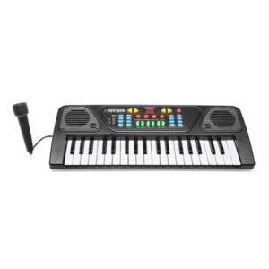 Organo Musical Infantil 37 Teclas